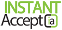 logo-instant-accept1